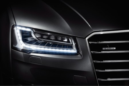 audi-a8-l-chauffeur-edition-launched-in-japan-photo-gallery_7