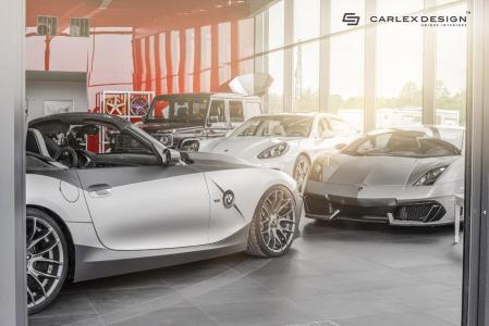 carlex-design-pimps-out-a-bmw-z4-adds-bmw-m3-v8-engine-photo-gallery_2
