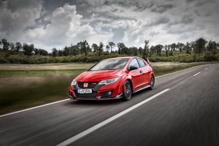 2015-Honda-Civic-Type-R-9