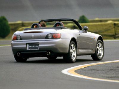 AP1_rear
