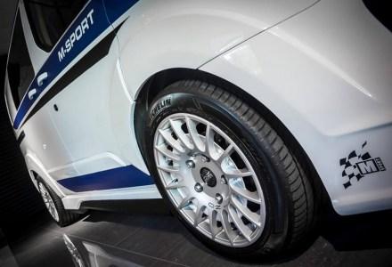 Ford-Transit-M-Sport-11
