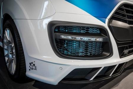 Ford-Transit-M-Sport-12