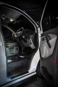 Ford-Transit-M-Sport-15