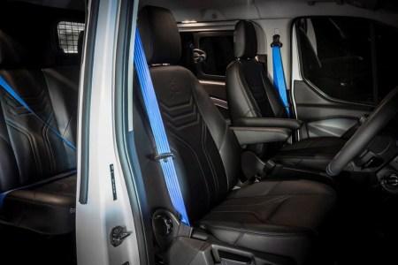 Ford-Transit-M-Sport-22