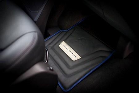 Ford-Transit-M-Sport-29