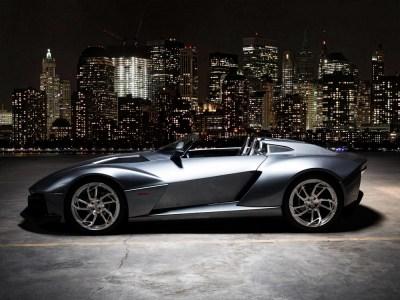 Rezvani-Motors-Beast-22