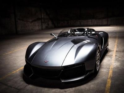 Rezvani-Motors-Beast-23