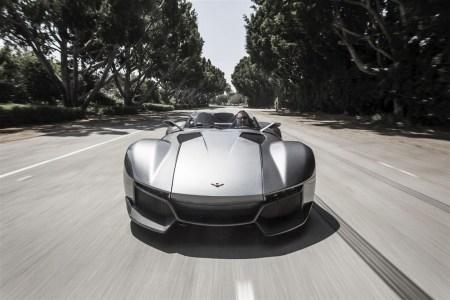 Rezvani-Motors-Beast-3