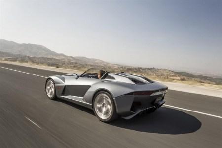 Rezvani-Motors-Beast-5