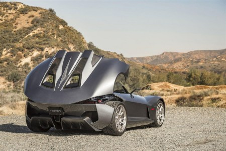 Rezvani-Motors-Beast-7