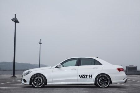 Vath-V50RS-Mercedes-3