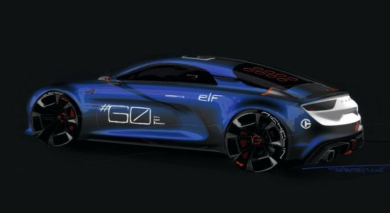 alpine-celebration-concept-10