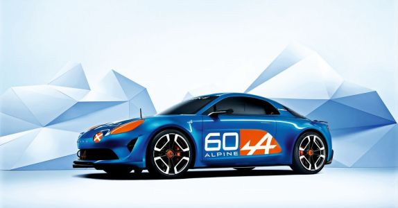 alpine-celebration-concept-3