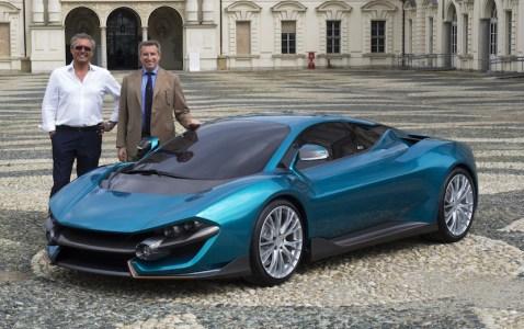 torino-design-supercar-1