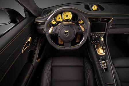 991-Stinger-Carbon-16
