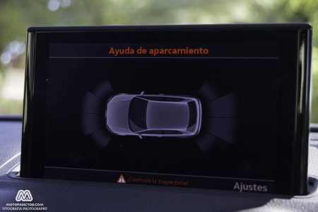 Audi_A3_MA_15