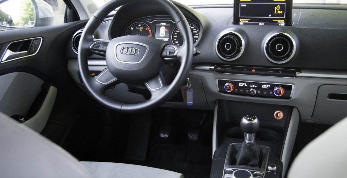 Audi_A3_MA_19
