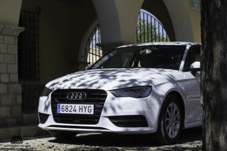 Audi_A3_MA_2