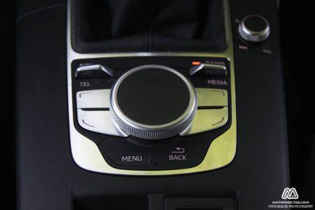 Audi_A3_MA_20