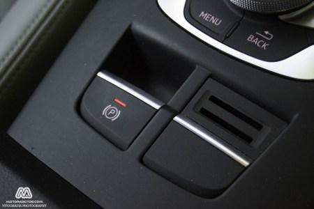 Audi_A3_MA_22