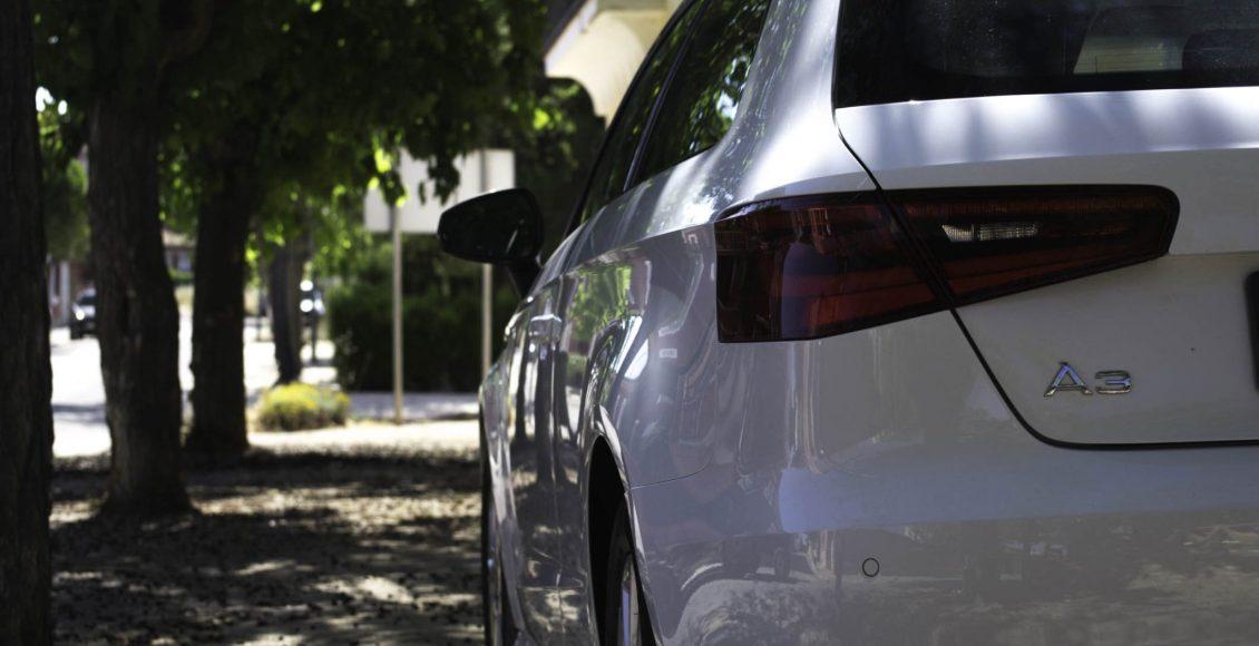 Audi_A3_MA_3