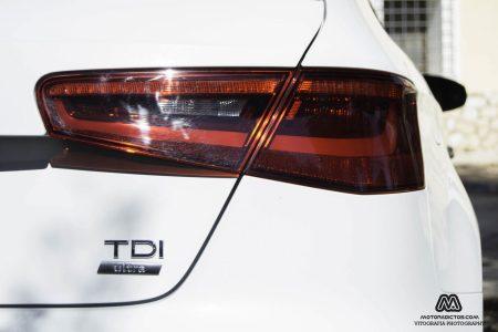Audi_A3_MA_9