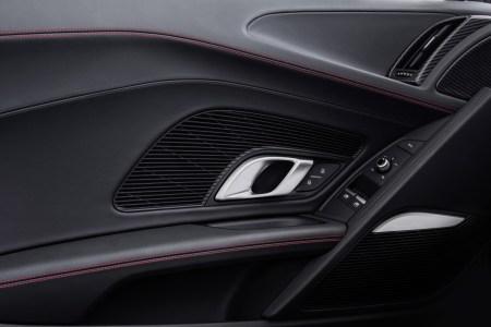 Audi_R8_2015_38