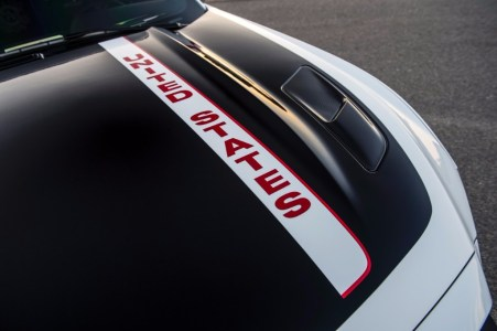 ford-mustang-apollo-edition-201522281_6