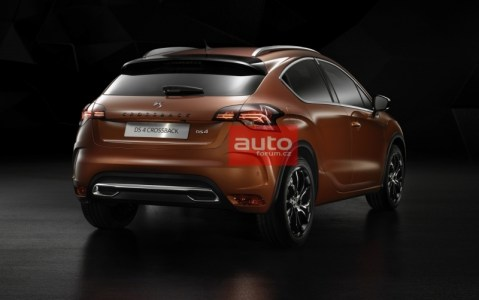 2016-DS4-1-Crossback