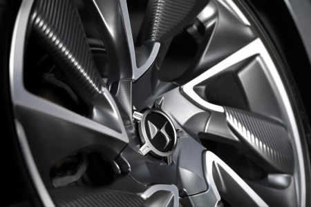 DS4 2016 y DS4 Crossback: La separación de Citroën