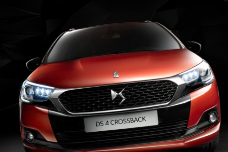 DS4-Crossback-2015-2