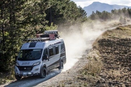 fiat-ducato-4x4-expedition-2-2