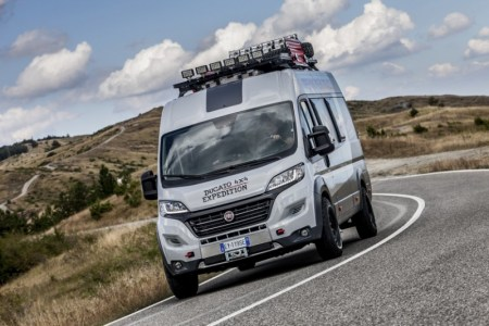 fiat-ducato-4x4-expedition-5