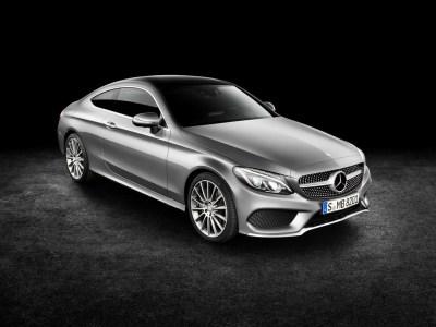 mercedes-benz-clase-c-coupe-2015-201522701_1