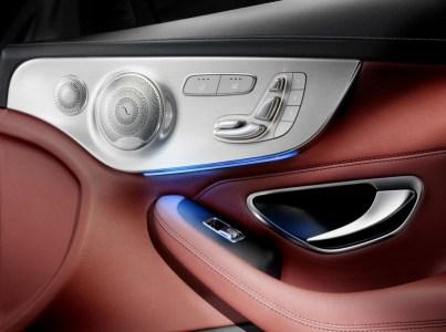 mercedes-benz-clase-c-coupe-2015-201522701_16