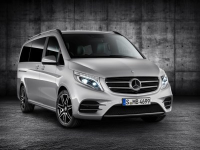 mercedes-benz-v-class-amg-line-is-a-reality-will-take-a-bow-in-frankfurt-photo-gallery_3
