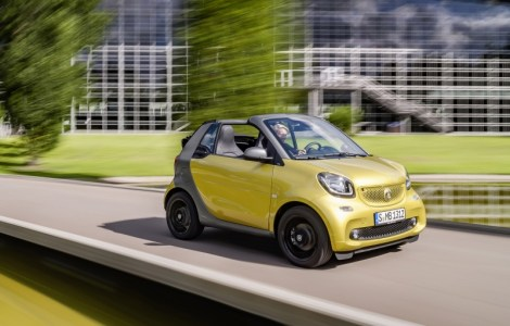 smart-fortwo_100524668_h