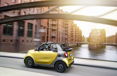 smart-fortwo_100524670_h