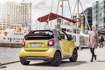 smart-fortwo_100524677_h