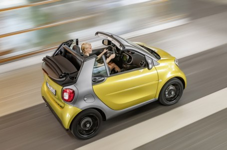 smart-fortwo_100524678_h