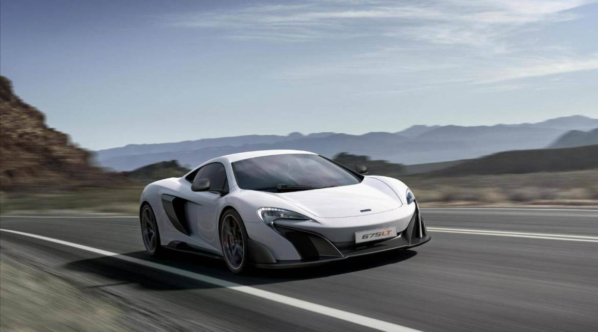 3-white-675lt-front-side