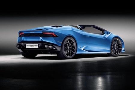 Lamborghini-Huracan-Spyder-5