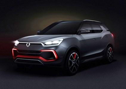 SsangYong-XLV-Air-Concept-1
