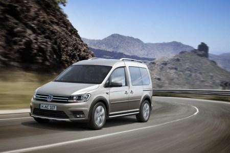 VW-Caddy-Alltrack-1