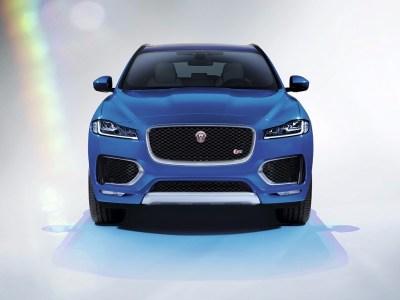 jaguar-f-pace-201523163_4