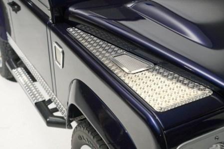 land-rover-defender-pedal-car-concept-4
