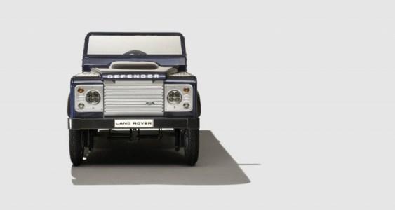 land-rover-defender-pedal-car-concept-8