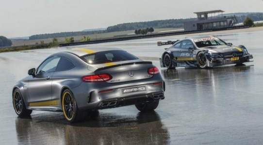 mercedes-amg-c63-coupe-edition-1-4