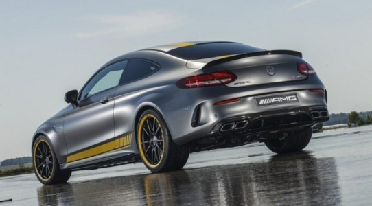 mercedes-amg-c63-coupe-edition-1-5