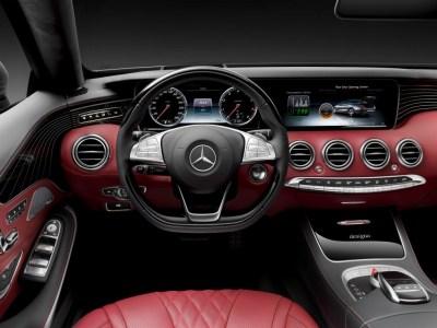 mercedes-clase-s-cabriolet-201522959_9